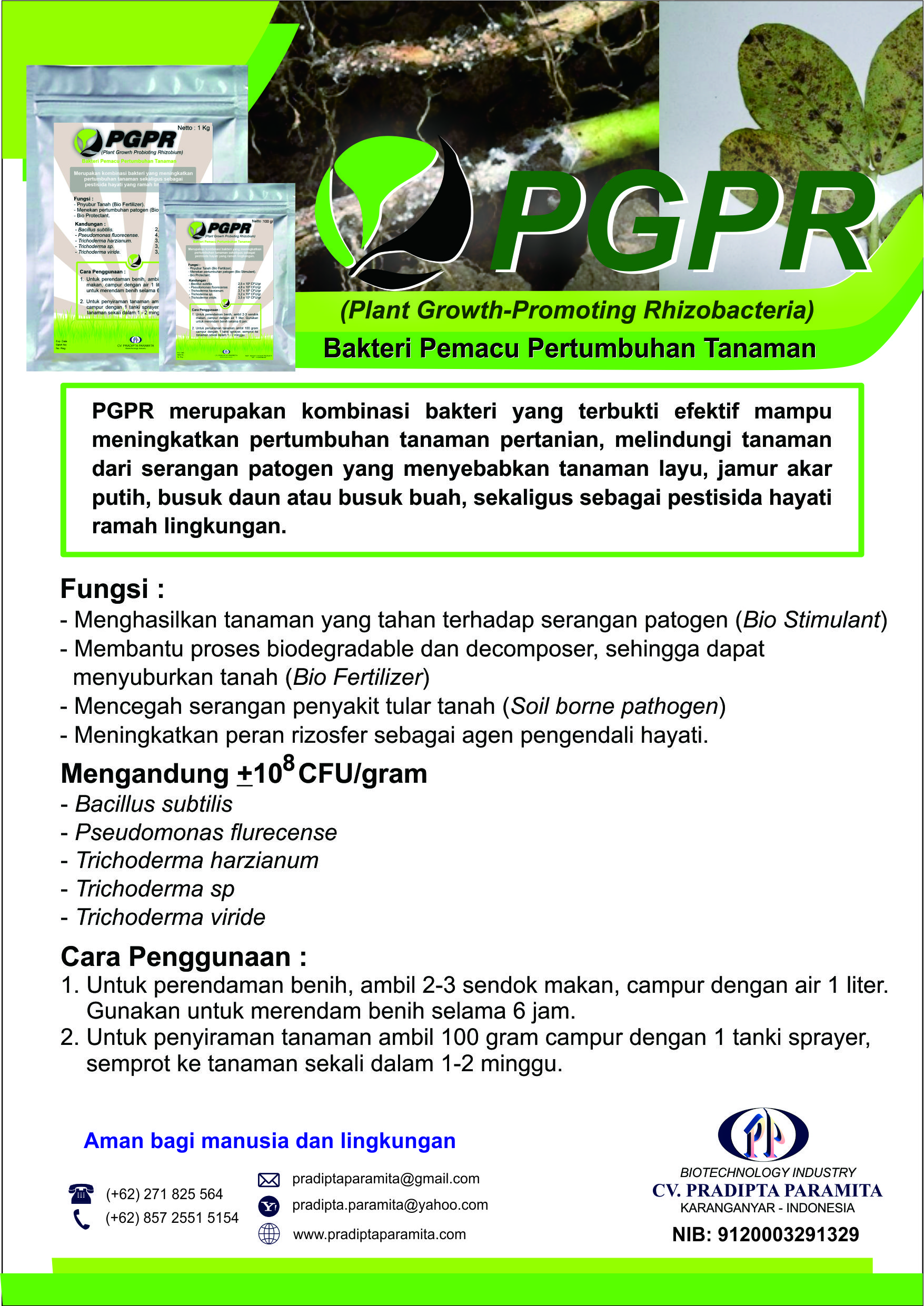 pgprr